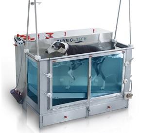 Aquaterapie